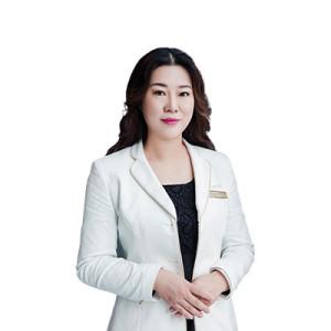 赵雪愔-植发医生