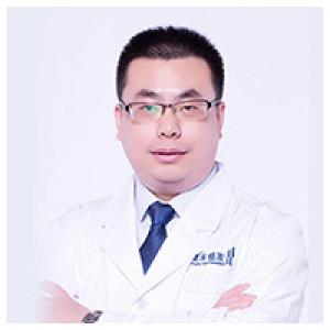 丁磊-植发医生