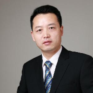 董宏武-植发医生