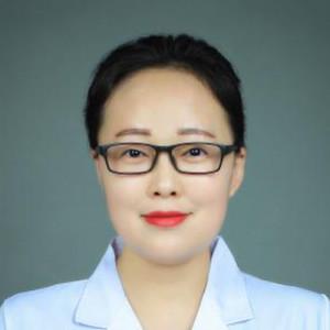王竹琴-植发医生