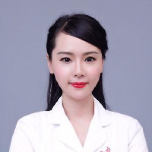 吴林洁-植发医生