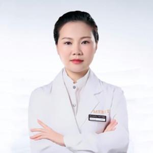 姚涛-植发医生