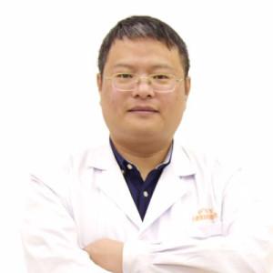 栾宏刚-植发医生