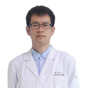 林文祥-植发医生