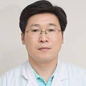 潘红伟-植发医生