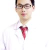 程红涛-植发医生