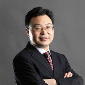 刘开山-植发医生
