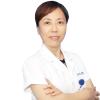 医生-段九梅