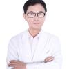 医生-胡广孙