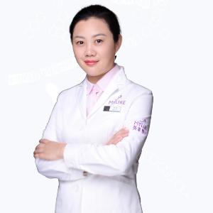 任蕾-植发医生