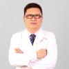 医生-杨立峰