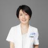 医生-刘国琴