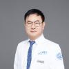 医生-俞冰