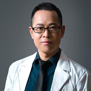 袁亮飞-植发医生