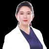 医生-金瑶