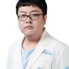 医生-林阳华
