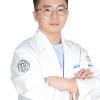 医生-姜素珉
