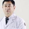 张春杰-植发医生