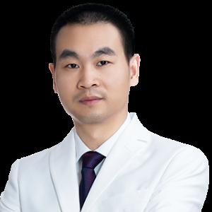 梁海彬-植发医生