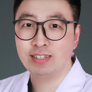 张斌峰-植发医生