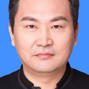 刘怀朴-植发医生