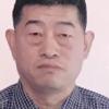 医生-王垚