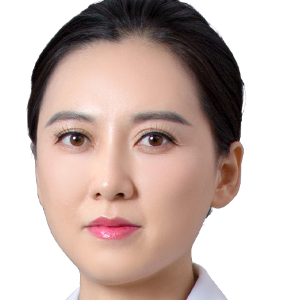 庞岩岩-植发医生