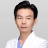 罗道龙-植发医生