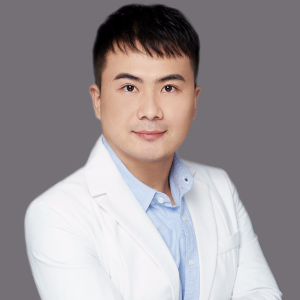 李开征-植发医生