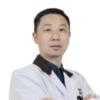 医生-宋忠伟