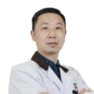 宋忠伟-植发医生
