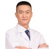 医生-刘卫