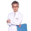 医生-王勇