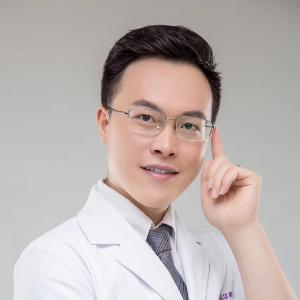 姚忠志-植发医生