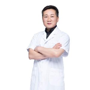周刚桥-植发医生