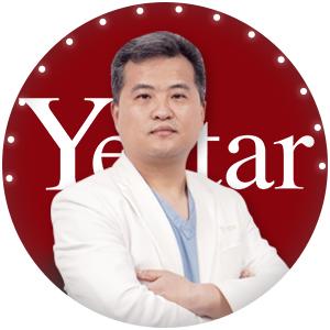 马传勋-植发医生