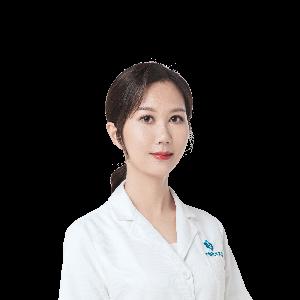 王晓亚-植发医生