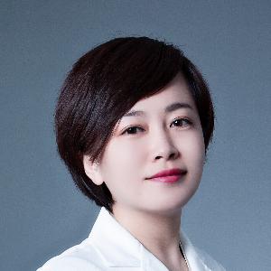 吴曼-植发医生