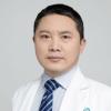 医生-杨晓