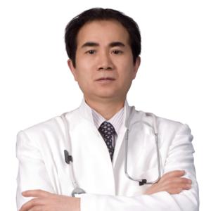 汪良明-植发医生