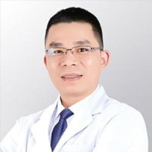 游龙标-植发医生
