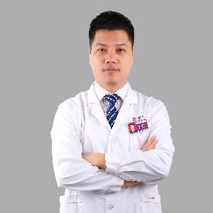 李瑞芳-植发医生