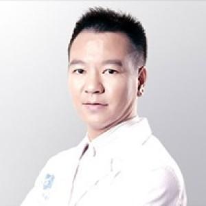 郭永军-植发医生