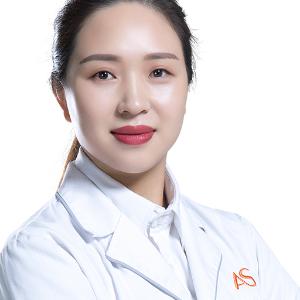 陈小俸-植发医生