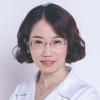 医生-王蕊芳