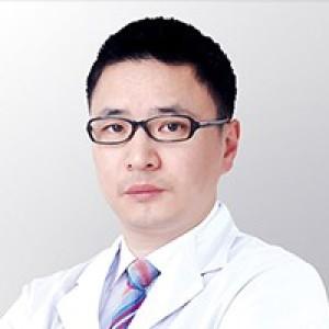 黄惠铭-植发医生