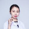 医生-孙菁菁