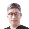 医生-徐国建