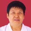 医生-杜秀清