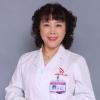 医生-刘玉辉